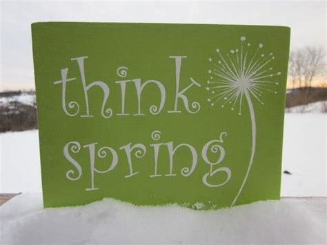 spring themes quotes 22 best spring sayings ideas images on pinterest spring