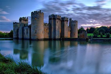 most beautiful english castles 245 best images about castles england on pinterest