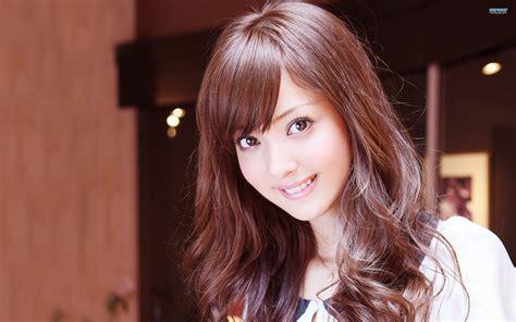 imagenes japonesas hd una hermosa chica japonesa hd 2560x1600 imagenes
