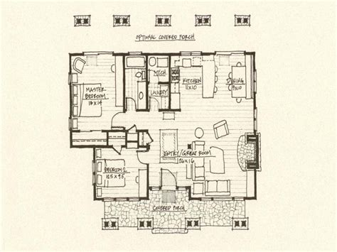 one bedroom cottage floor plans cabin floor plan 1 bedroom cabin floor plans one room log