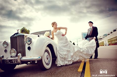 Classic Wedding Photos by Classic Car Wedding Photos Vintage Vehicles At Weddings