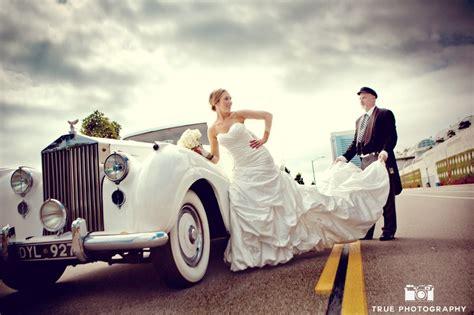 Wedding Car Vintage by Classic Car Wedding Photos Vintage Vehicles At Weddings