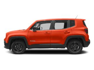 powell chrysler jeep dodge powell chrysler dodge jeep ram cdjr dealer in