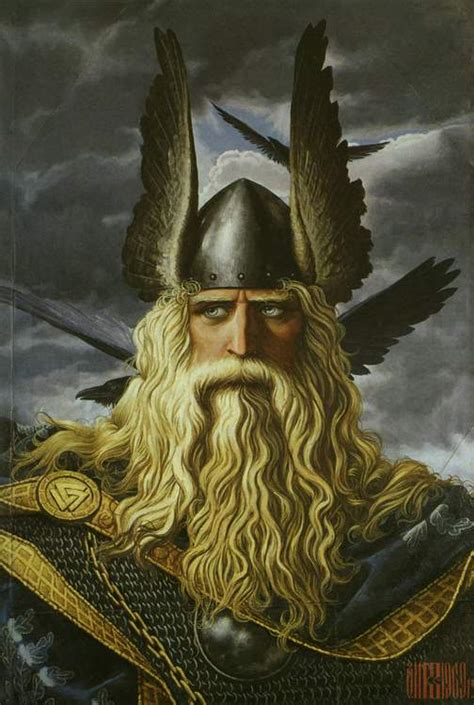 ancient god thor pictures of norse mythology and norse gods stormfront