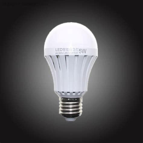 Led Black Light Bulb Comparar Precios En Failure Light Shopping Comprar Precio M 225 S Bajo Failure Light En
