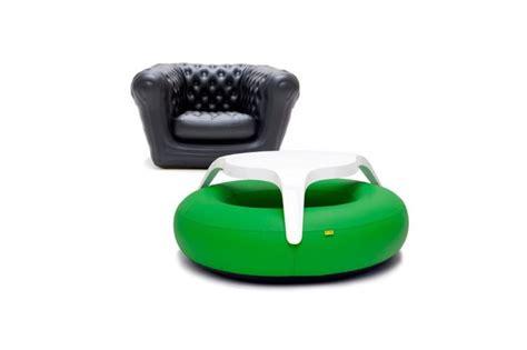 mobili gonfiabili blofield air design e i mobili gonfiabili