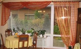 gardinen set wohnzimmer gardinen set wohnzimmer balkont 252 r und fenster elvenbride