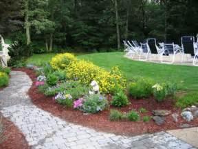 Small backyard ideas small backyard garden ideas