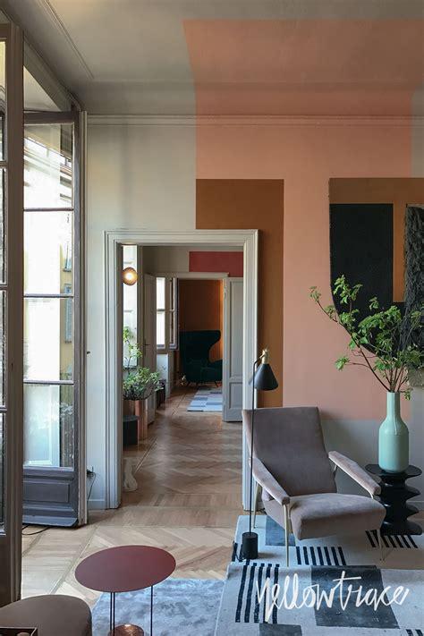 design apartment milan the visit by studiopepe at milan design week 2017