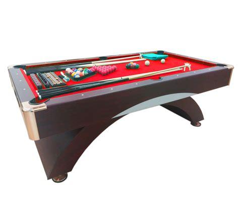 misure tavolo da biliardo tavolo da biliardo carambola misura 188 x 96 cm