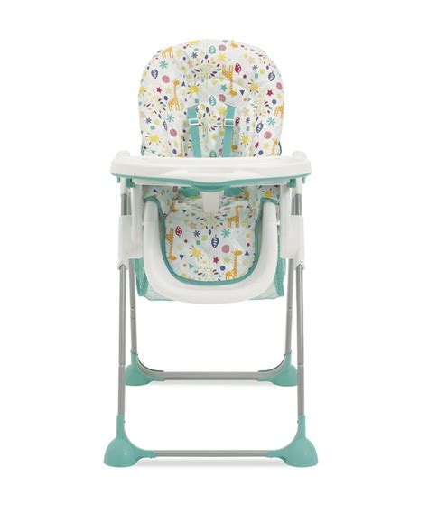 High Chair Mothercare Mothercare High Chairs Owen Labour Hastings