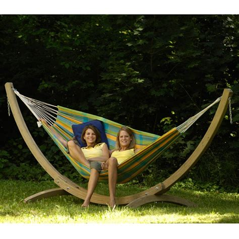 garden hammock swing garden treasures hammock swings myhappyhub chair design