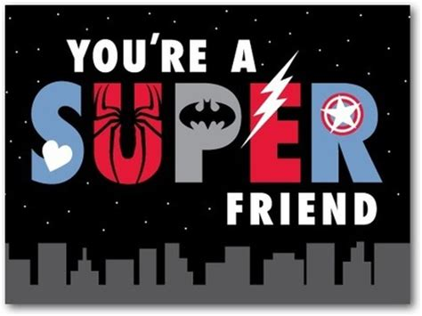 15+ pop culture valentine's day cards for kids comic con