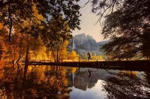most beautiful places in america 10 of the most beautiful places in america rvshare com