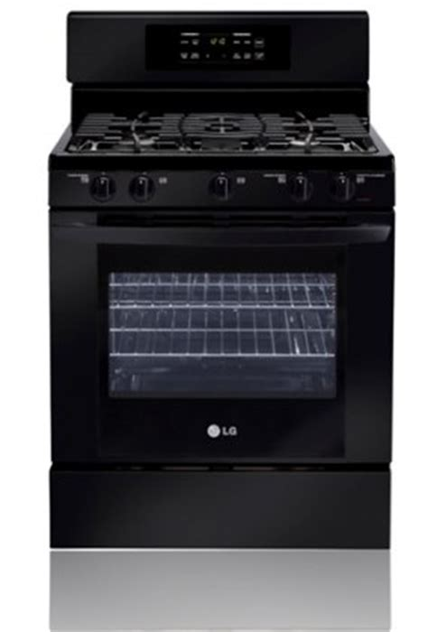 Winn Kompor Gas Portable 18 A black gas range lg 5 high performance sealed burners cooker