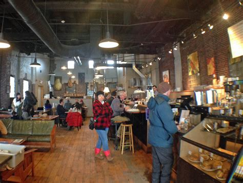 home design stores portland maine the good coffee lover s guide to portland maine