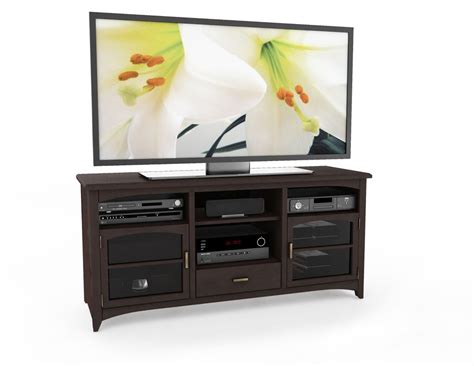 tv bench canada living room media units entertainment in canada