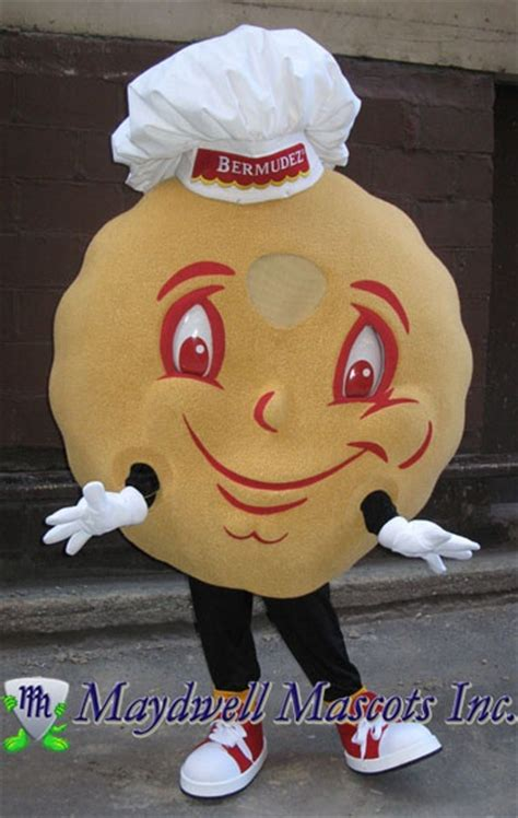 Planters Peanuts Mascot by 17 Best Images About Food Mascots On Donuts