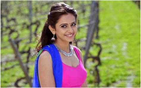 full hd wallpaper of actress hindi actress rakul preet full hd wallpapers 9 hd wallpapers