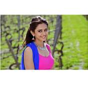 Hindi Actress Rakul Preet Full HD Wallpapers  9HD