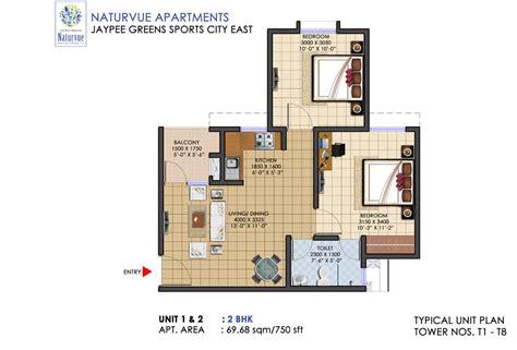 apartment unit floor plans jaypee naturvue apartments naturvue apartments sports city naturvue apartments jaypee greens