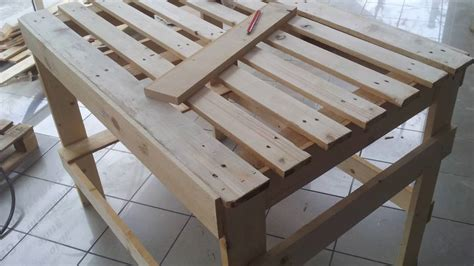 Mobili Con Pedane by Amazing Mobili Con Pallet With Mobili Con I Pallet
