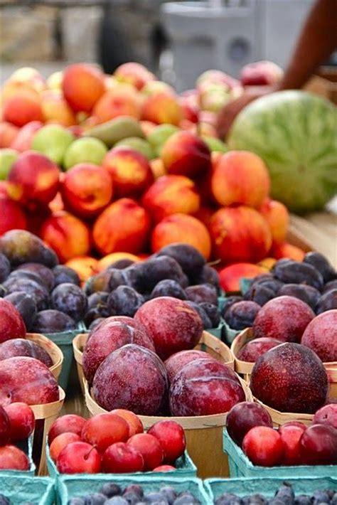 fruit market near me fresh fruit from farmer s markets the unrefined sweet