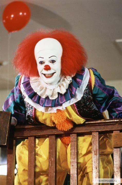 film it the clown stephen king s it stephen king s it photo 20711139
