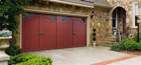 applegate garage doors amarr