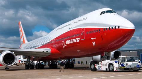 top 10 aerei pi 249 grandi mondo 2016