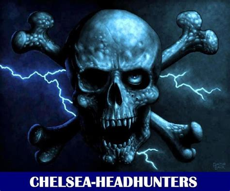 chelsea headhunters 17 best images about chelsea headhunters on pinterest