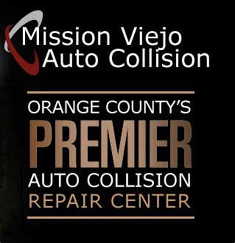 Mission Viejo Social Security Office by Mission Viejo Auto Collision Orange County S Premier Auto