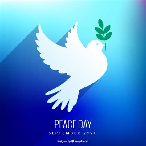 Photos Of Peace peace vectors photos and psd files free