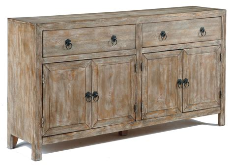 furniture rustic holic accent kitchen with knotty wood furniture rustic holic accent kitchen with knotty wood