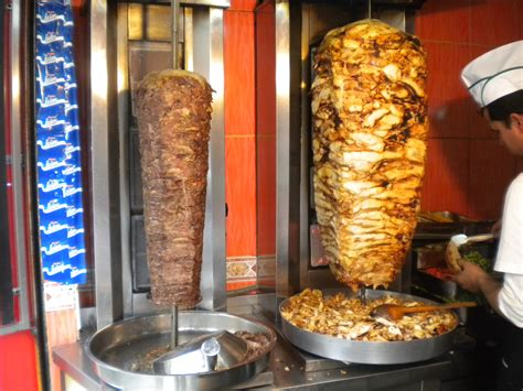 Kebab Fullmeat Original food 2 kebab temporarily lost