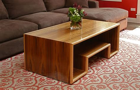 woodwork coffee table designs woodworking  plans