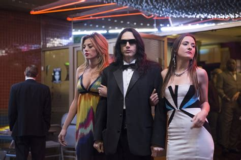 mobile movies the disaster artist by eliza coupe james and dave franco star in the new trailer for the disaster artist