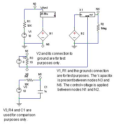 uses and function of inductor what is function of variable inductor 28 images electric network transfer function
