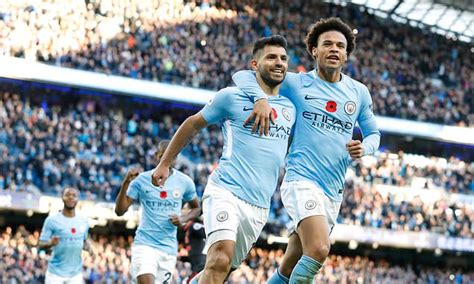 epl daily mail premier league talking points daily mail online
