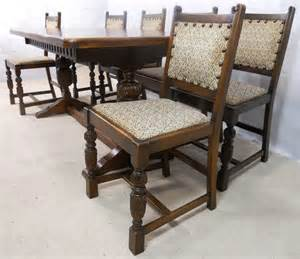 Antique Dining Chair Styles Antique Jacobean Chairs Antique Furniture