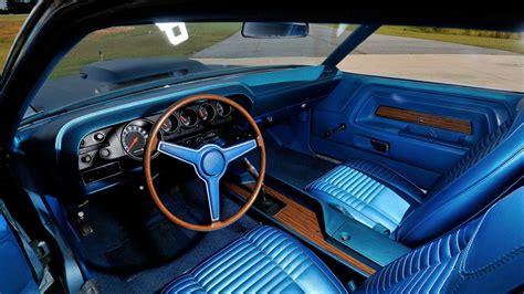 car upholstery ta fl 1970 dodge challenger t a f185 kissimmee 2015