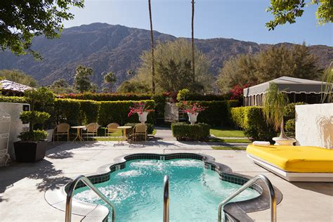 Modern Ranch Style by File Palm Springs Pool 2015 Jpg Wikimedia Commons