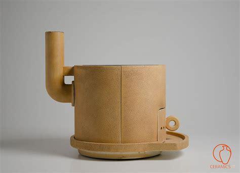 concorsi cucina ceramics concorso quot dammi un nome quot per il nome di questa