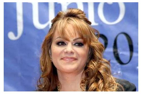 Blueprint 2 jay z download jenni rivera a cambio de que download malvernweather Choice Image