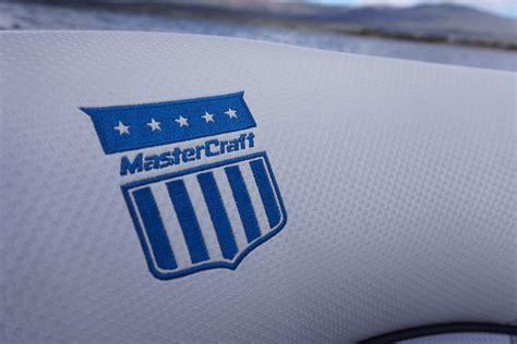 mastercraft boats logo digital files of mastercraft logos for upholstery teamtalk