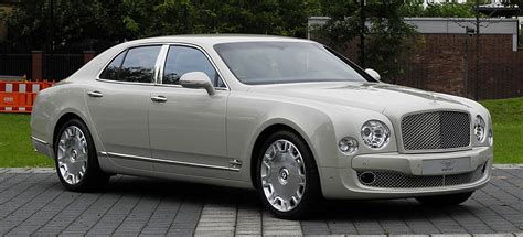 bentley metallic metalic bently frontansicht in porcelain metallic