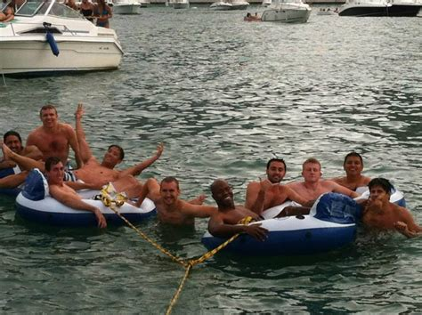 chicago bachelor party boat rental chicago boat rental photos island party boat