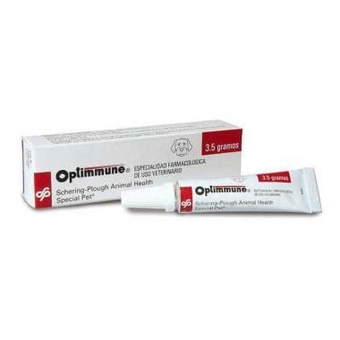 optimmune for dogs maxitrol eye drops for dogs hairsstyles co