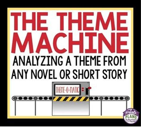 theme literature short story 429 best reading comprehension images on pinterest