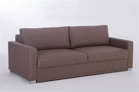 best convertible sofa the best castro convertible sofas russcarnahan